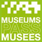 kn_museumspass