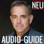 Faust-Museum jetzt auch mit Audio-Guide