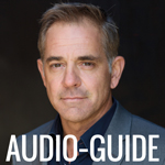Audio-Guide mit Florian Fitz