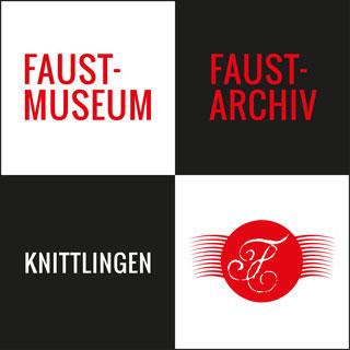 Logo Faustmuseum